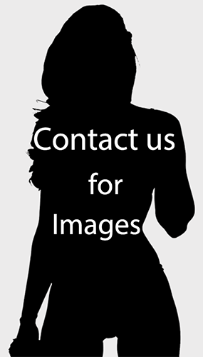Contact-us-for-images - Cristal