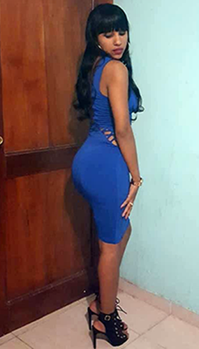 Dominican-Escort-Mabel-Club-Chica-2