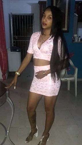 Dominican-Escort-Mabel-Club-Chica-6