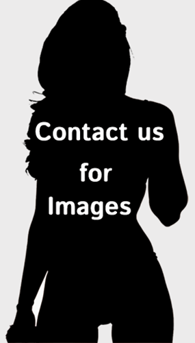 Contact-us-for-images-Dominican-Escort-Emma